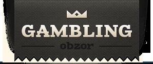gamblingobzor.vip