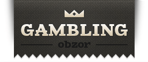 gamblingobzor.link