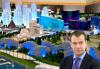 Последствия закрытия «Азов-Сити» - кто виноват и что делать?
