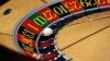 Причины конфликтов казино и местного бизнеса