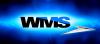 Разработчик с большими возможностями - WMS Gaming