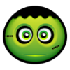 Аватар пользователя Siera