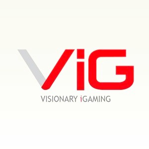 Visionary iGaming – софт для «живого» онлайн-казино
