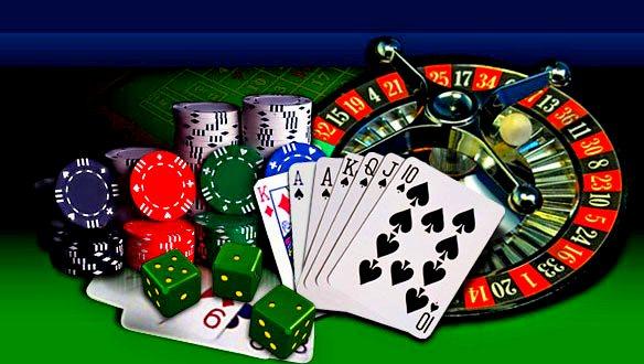 Кодекс топ онлайн казино на реальные деньги ffkazino xyz зарегистрироваться